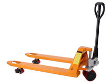 Jecsany High Quality Pallet Truck