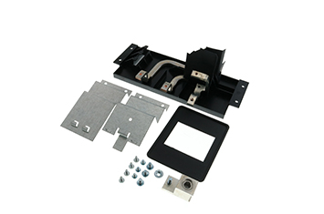 Circuit Breaker Components -- External Accessories.jpg