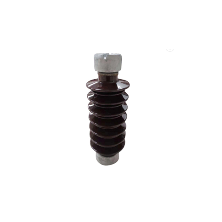 Direct Factory Price Overhead Porcelain Line Post Insulator